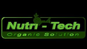 Nutri Tech Logo